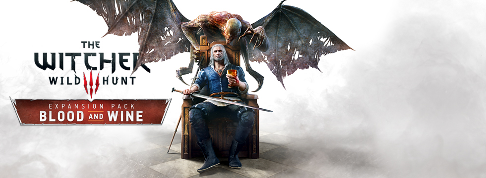 The Witcher 3: Blood and Wine hands-on – the ultimate expansion crowning The Wild Hunt experience