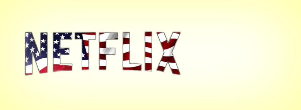 Netflix US Release Schedule – Q1 2019