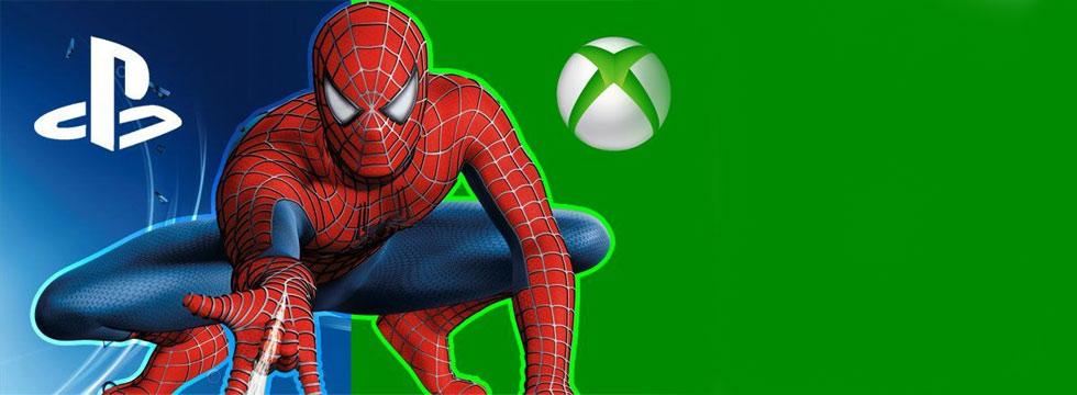 Are platform-exclusive games a good idea?