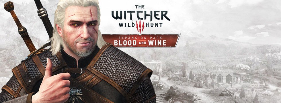 The Witcher 3: Blood and Wine Review – A fairy-tale duchy tinged with blood