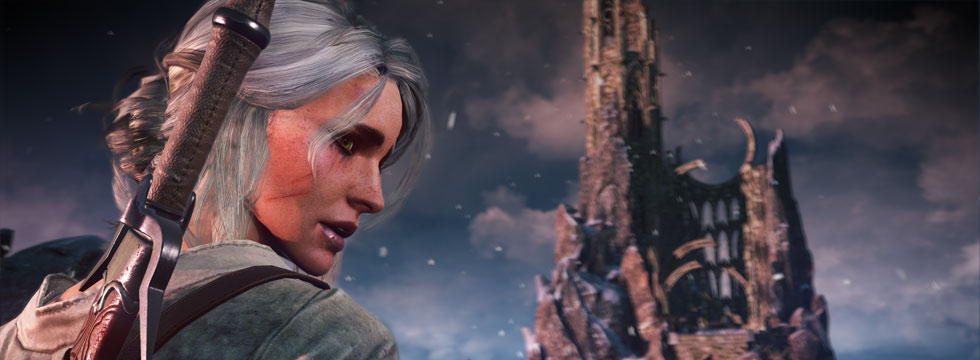 Unfinished stories in The Witcher series – loose ends swept under the rug