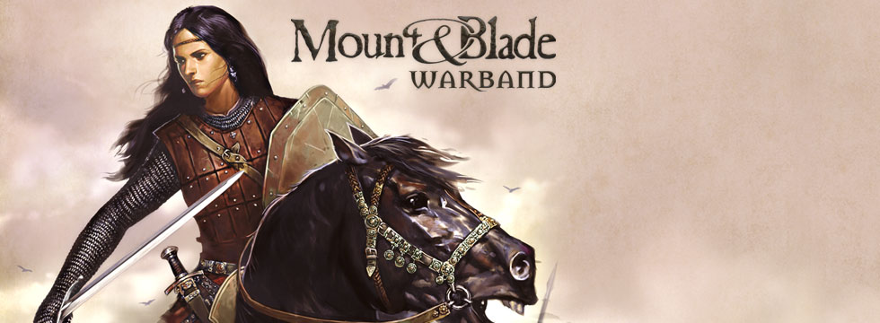Top 10 Mods for Mount & Blade to Sweeten the Anticipation for Bannerlord