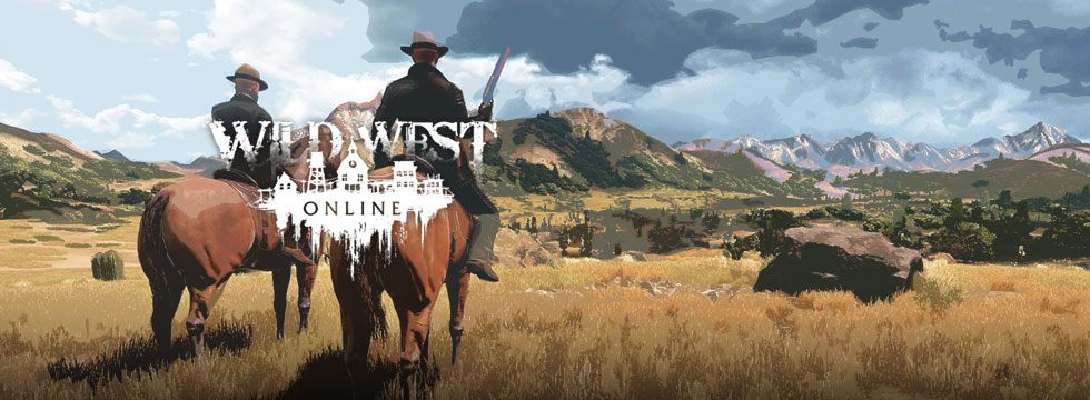 Wild West Online hands-on - first impressions from the frontier