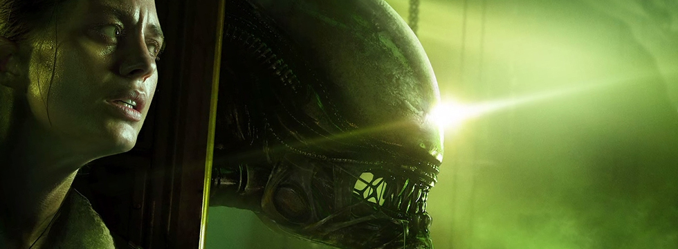 The best and the worst video games from the Alien universe