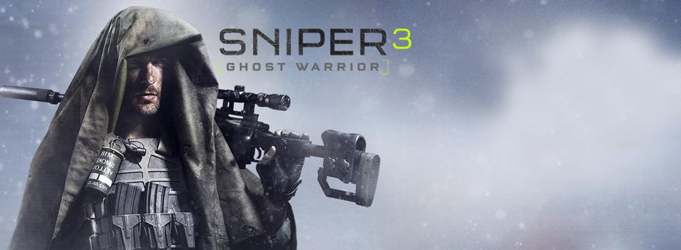 First Look at Sniper: Ghost Warrior 3 – The Most Beautiful Sniper Game in  History