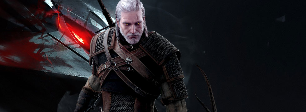 The Witcher 3: Wild Hunt – PC vs Consoles. Interview with Adam Badowski, Managing Director of CD Projekt RED