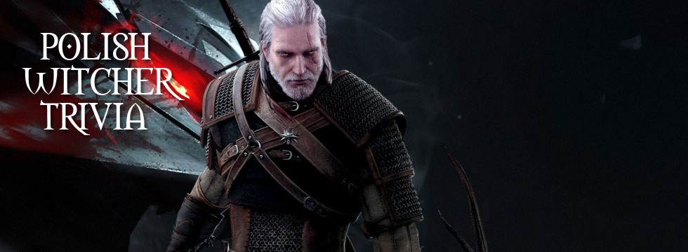 Polish Witcher Trivia #1 – Brunwich and its significance for Polish literature