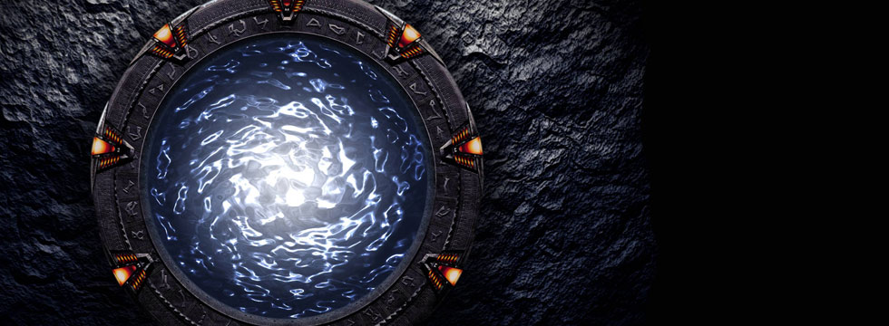 The curious case of Stargate games - where are the good ones?
