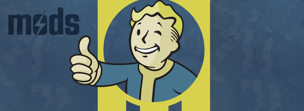 The best Fallout 4 mods – Volume 2 (January 2017)