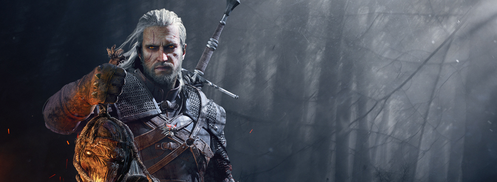 The best mods for The Witcher 3: Wild Hunt – January 2017 Edition