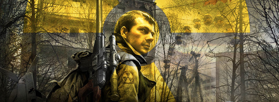 Gamedev in the time of revolution – how Euromaidan changed the Ukrainian gaming industry