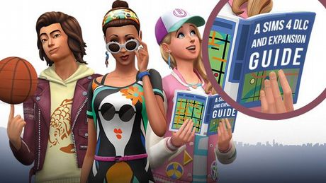 The Best DLCs to The Sims 4 – List of Expansions Worth the Money