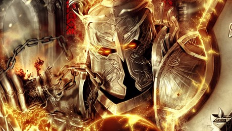 Diablo III 2.5.0 – colossus still waiting for revival
