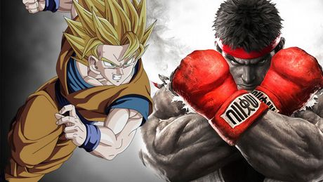 The most exciting fighting games of 2018