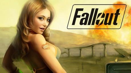 Interplay vs. Bethesda - Story of Fallout IP