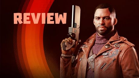 Deathloop review: Is time on Arcane's side?