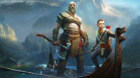 Stories are not dead – do we really want battle royale or single player campaigns?