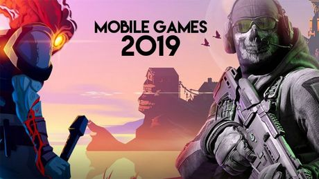 Best Android Games of 2019 - Top 12 Mobile Games Worth Playing