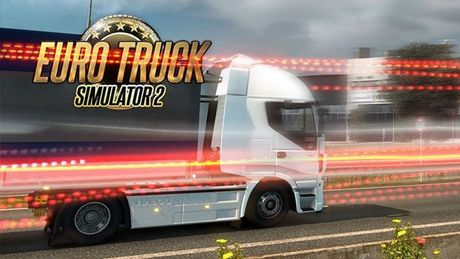 Revamp Your Euro Truck Simulator 2 With These Mods