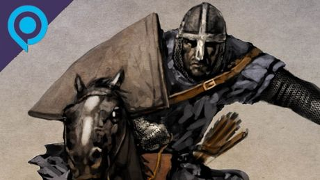 Can a Camel be the Roach? Interview with Mount & Blade 2: Bannerlord Dev
