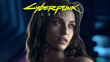Cyberpunk 2077 – what to expect from the RPG made by The Witcher 3 creators?