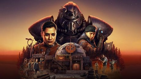 Seven Best Factions in Fallout Universe
