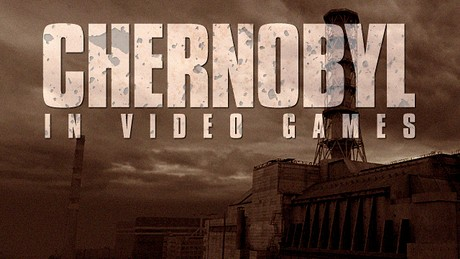 Stay out of my Zone, Stalker – the Chernobyl disaster in video games