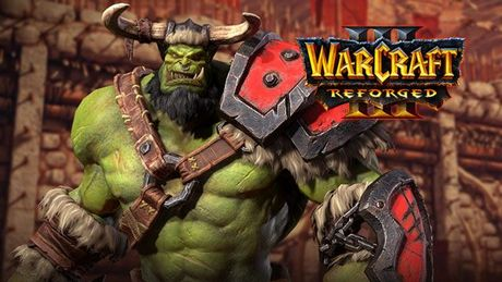 The Release of Warcraft 3 Reforged Makes No Sense for Blizzard