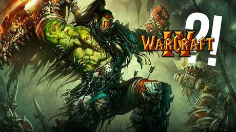 Why Hasn't Blizzard Still Made Warcraft 4?