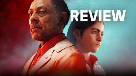 Far Cry 6 review: Order in revolution