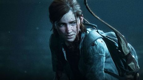 Interview with Halley Gross: There's No Heroes in The Last of Us 2