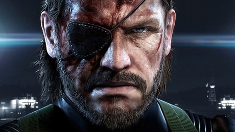 MGS Story Recap: Watch before you play The Phantom Pain