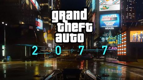 What GTA 6 Can Borrow From Cyberpunk 2077