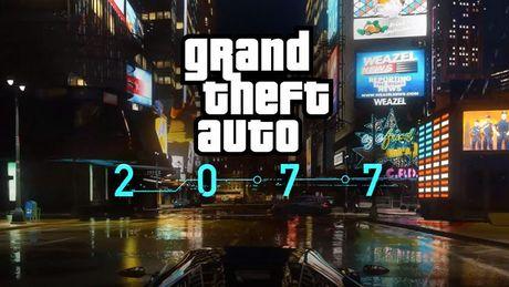 What GTA 6 Can Borrow From Cyberpunk 2077