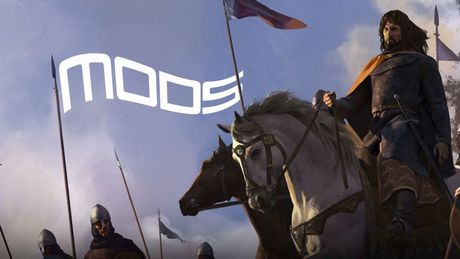 The Best Mods to Mount and Blade II: Bannerlord