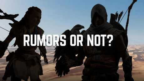 Should We Believe the Leaks? We Analyze Which Rumors Checked Out