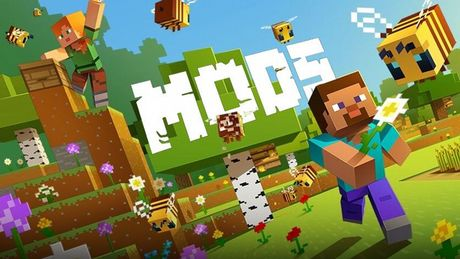 Gamepressure's Favorite Minecraft Mods 2021