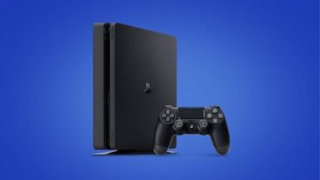 SSD in PS4 Pro reduces loading times