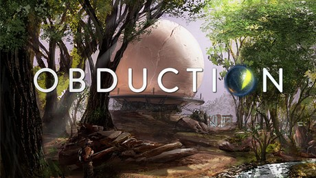 Obduction Release Date Pushed Back to August 24th | Attack of the ...