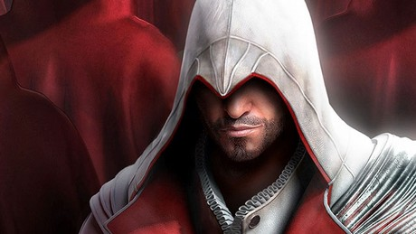 Does Assassin's Creed need  serious changes? Our thoughts versus Ubisoft dev