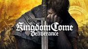 Kingdom Come Deliverance for free
