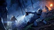 Star Wars Battlefront 2 for free on Epic Games