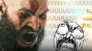 Gamer psychology: Why we rage, and why it's ok to
