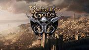 Baldur's Gate 3 may launch this year