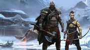 God of War: Ragnarok - New Information