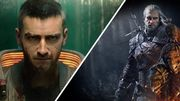Next-gen Cyberpunk and The Witcher 3 Delayed