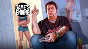 15 good games players rarely see through