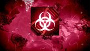 Fake News Are Like Pandemic in Plague Inc