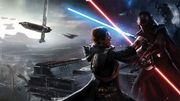 Star Wars Jedi Fallen Order Owned by Million Users