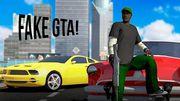 The worst GTA ripoffs